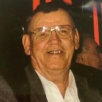 Leon C. Allis Jr.