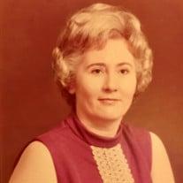 Donna Sheets