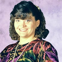 Mrs. Kathie L. Ryba