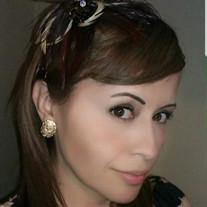 Eroy Mirtala Esparza Quintanilla
