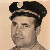 Donald Leroy Roderick