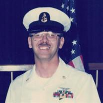 Michael E Irwin