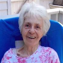 Margaret H. Harrington