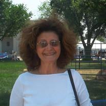Efstathia Kuhn