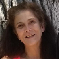 Donna M. Gill