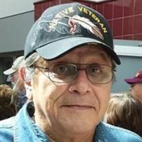 John Frank Sabala