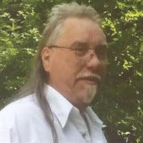 Robert Lee Shuler Jr.