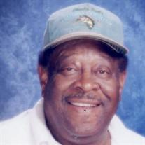 Leslie Charles Stimpson