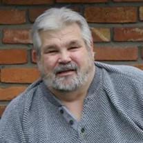 Robert L. Steele