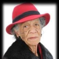 Mildred L. Watson