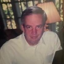 John Stephen Schneider Jr.
