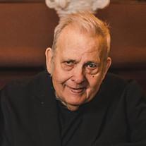 Paul E. Delker