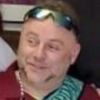 Gregory Allen Myers