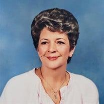 Mrs. Shirley Harris