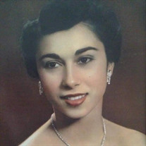 Virginia Maltese