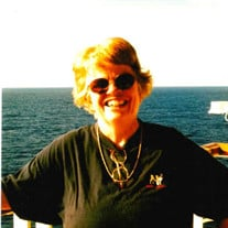 Linda Hyland