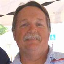 "James ""Jim"" Dale Gough"