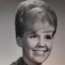 Joan E. Stephenson