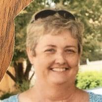 Nancy K. Mesenbring