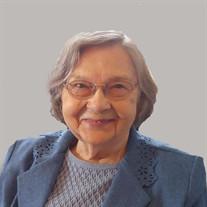 Arlene L. Hansel