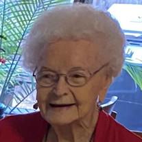 Loreen Duecker Eckhardt