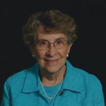 Charlotte Sloan Tuton