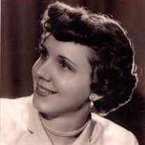 Mary Lou Sakonyi