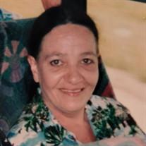 Kathy J. Bailey