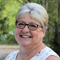 Mrs. Debbie Speece