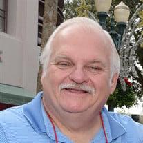 Chester J. Dembowski Jr.
