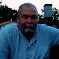 Mr. Henry Peter Rezmer Jr. of Chicago