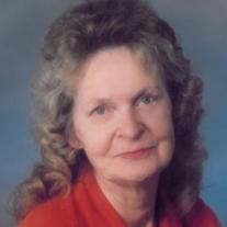 Barbara A. Lippa