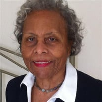 Gladys Owens Dungee
