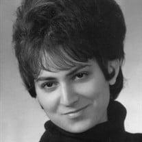 Monika E. Huffman
