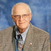 "William R. ""Bill"" Stillwell Jr."