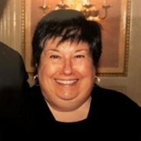 Mary C. Misthos