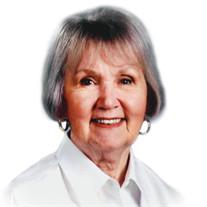 Jacquelynne Misener Dunn