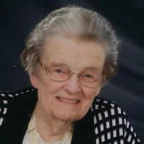 Joyce Elaine Silkworth