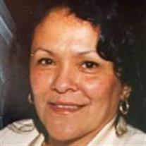 Manuela Corona