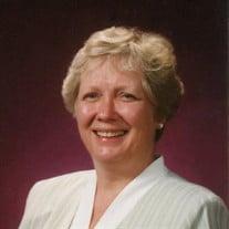 Sally Lee Ettl