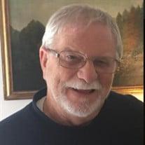 Norman L. Swick