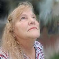 Shirley D. Wise Kidder