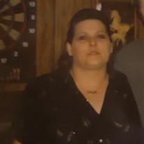 Cindy Sue Stringfield