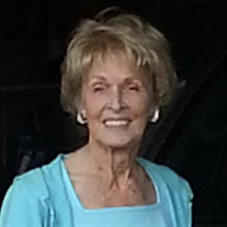 "Barbara Jean ""B.J."" McMire"