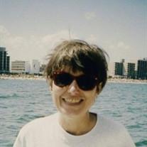 Lynda Cecilia Talarico