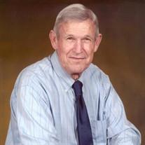 Donald R. Winslett