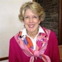 Carol M. Pyle
