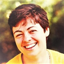 Carolyn Ann Figueroa
