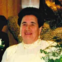 Maria Minacapilli