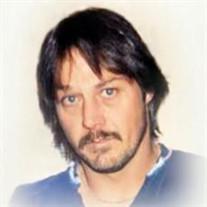 Kurt Sander